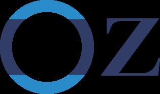 Oz Management | Agility  Discipline  Performance